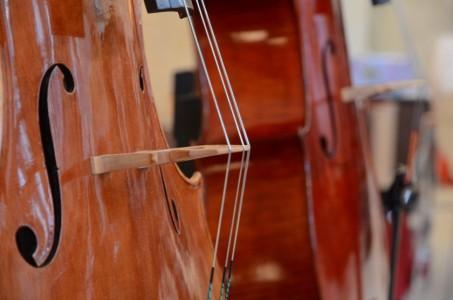 Concert La Chambre d'Amis à Paris, vendredi 7 juin 2013: Schubert, Britten et Mendelssohn