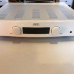 Amplificateur ROST de HEGEL: oui aux systèmes simplifiés, efficaces et beaux