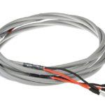 LEGATO: nouveau cable HP Giocoso, le bien nommé - déballage-