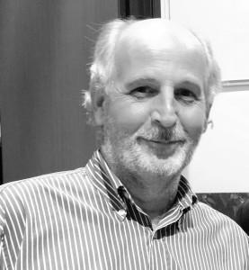 Pierre Etienne LEON chez Enceintes et Musiques: exploration de nouvelles terres musicales