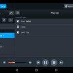 Musique dématérialisée et streaming: ça continue à bouger, extensions de fonctions bientôt disponibles pour certains appareils
