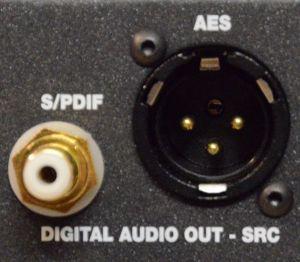3D LAB Drive sortie SRC
