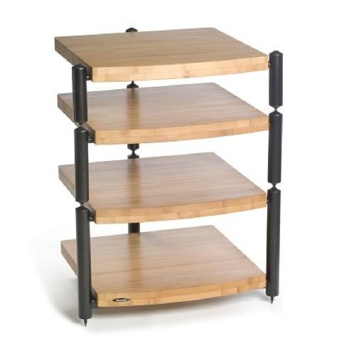 atacama des meubles hifi au catalogue enceintes et musiques actualit s enceintes et musiques. Black Bedroom Furniture Sets. Home Design Ideas