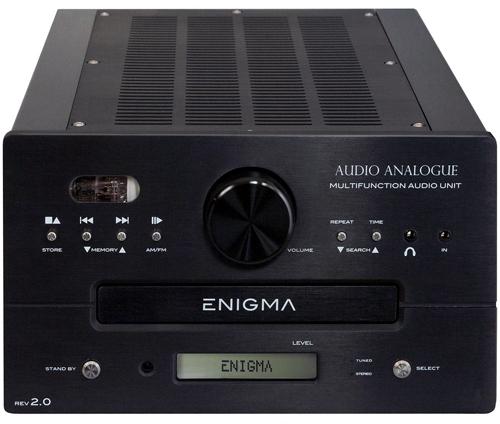 AUDIO-ANALOGUE-Enigma-Rev-2