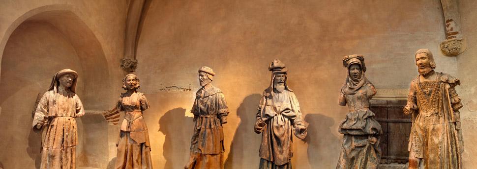 Augustins_Sculpture_renaissance