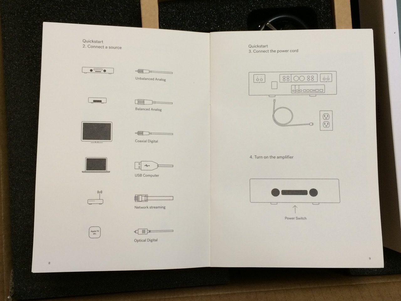 hegel-h360-amplificateur-dac-lecteur-reseau-8