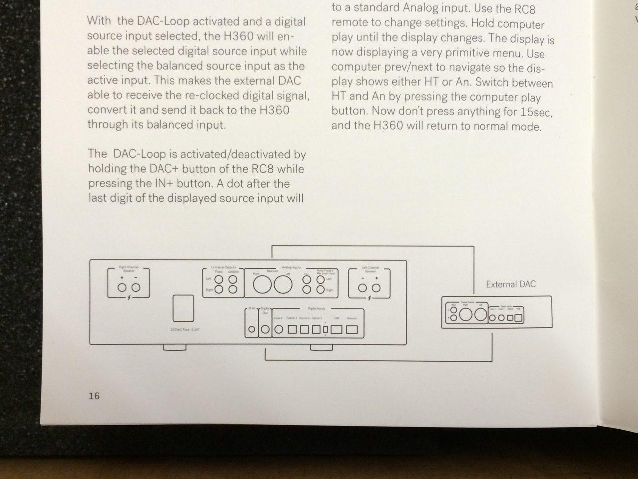 hegel-h360-amplificateur-dac-lecteur-reseau-9