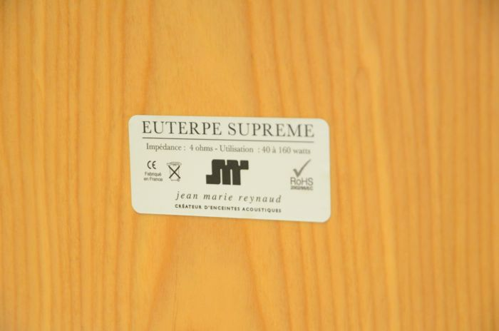 MR-Euterpe-Supreme-enceintes-Jean-Marie-Reynaud-12