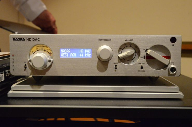 Nagra-HD-DAC-salon-Hifi-2013