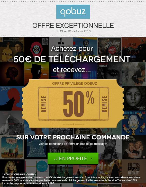 OP-50-pourcent_de_remise