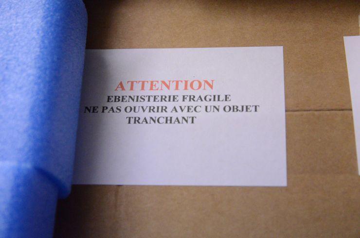 PEL-Maestral-Pierre-Etienne-Leon-11