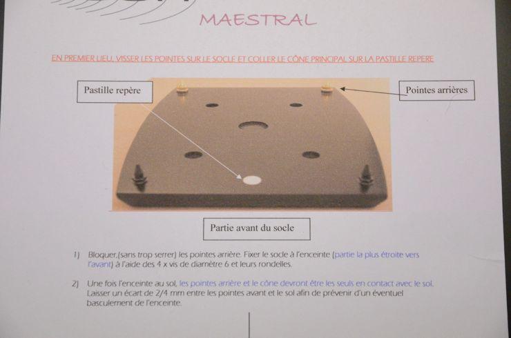 PEL-Maestral-Pierre-Etienne-Leon-5
