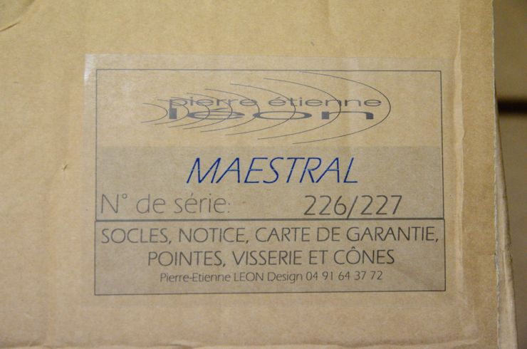 PEL-Maestral-Pierre-Etienne-Leon-3
