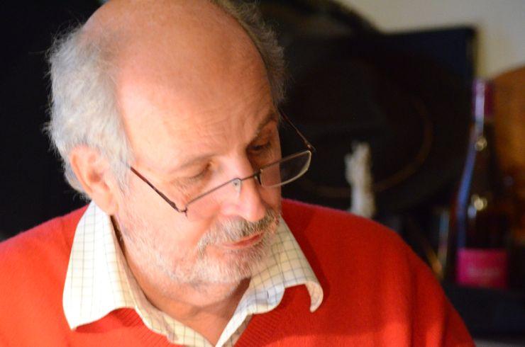 Pierre-Etienne-Leon