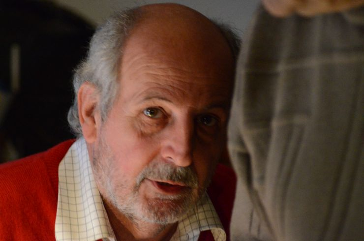 Pierre-Etienne-Leon3