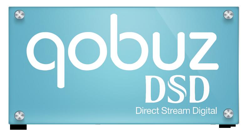 logo_QOBUZ_DSD