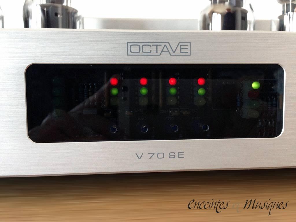 octave_v70se_17