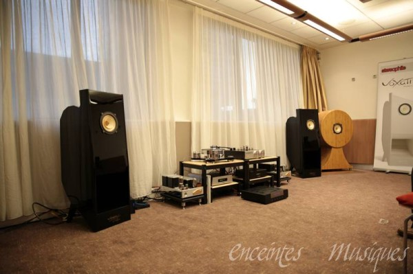 salon_hifi_homecinema_103