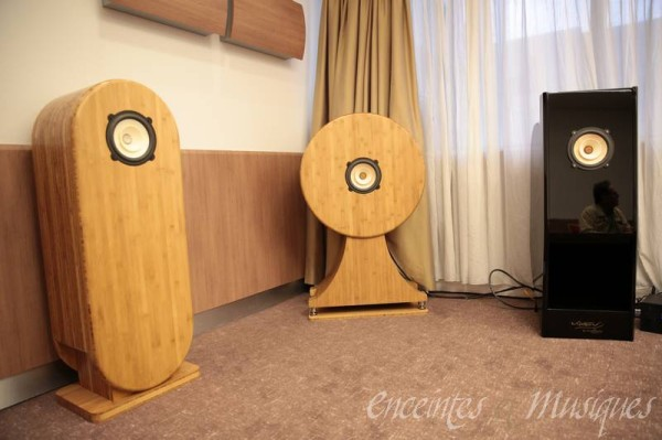 salon_hifi_homecinema_105
