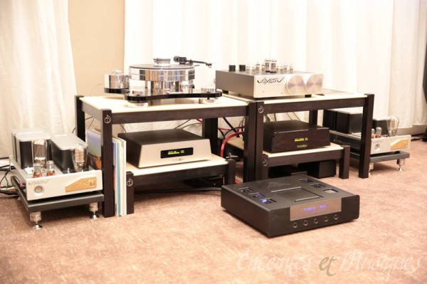 salon_hifi_homecinema_106