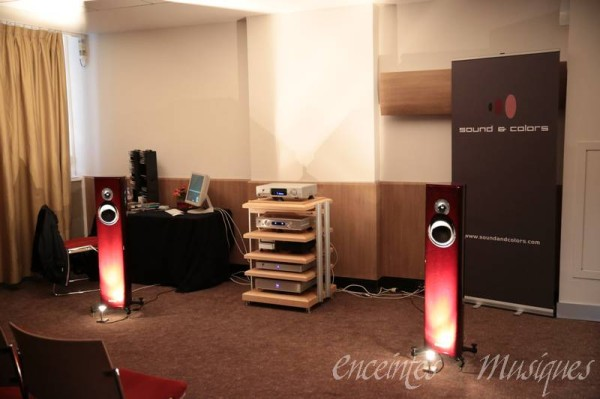 salon_hifi_homecinema_113