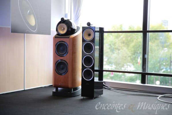 salon_hifi_homecinema_13