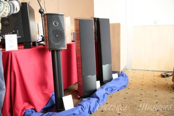 salon_hifi_homecinema_21