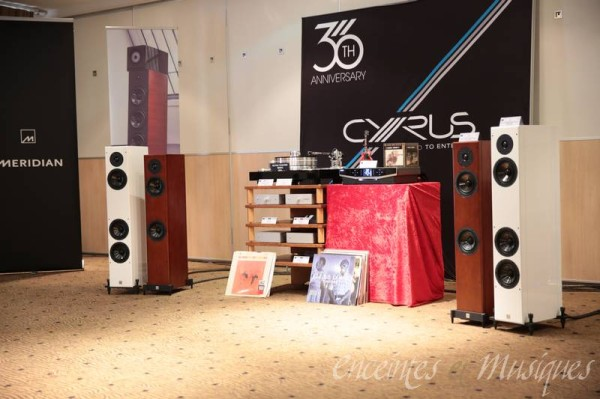 salon_hifi_homecinema_51