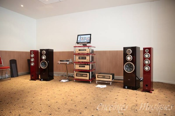 salon_hifi_homecinema_63