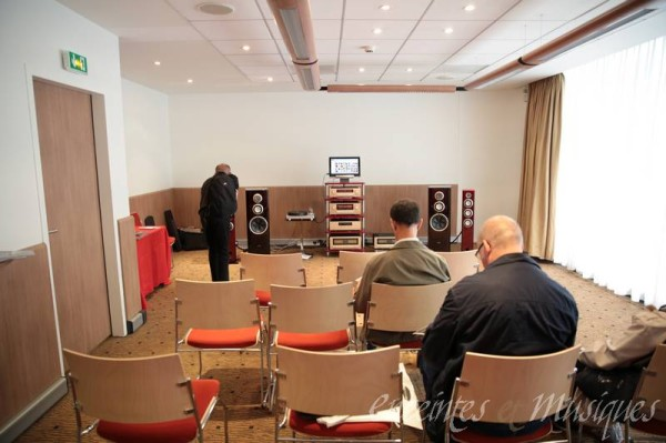 salon_hifi_homecinema_67