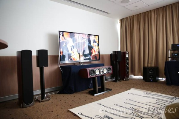 salon_hifi_homecinema_68
