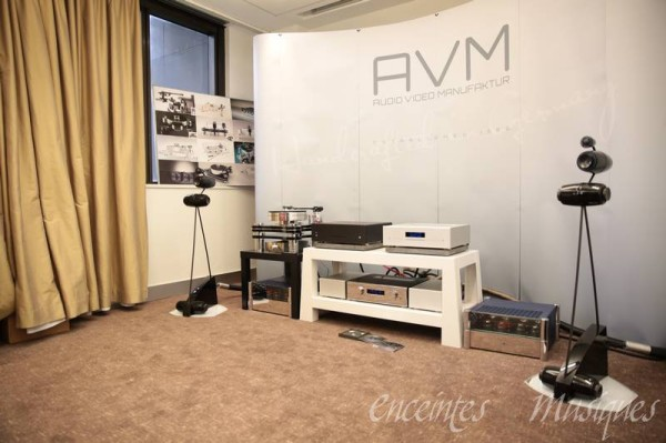 salon_hifi_homecinema_80