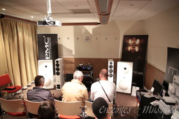salon_hifi_homecinema_91