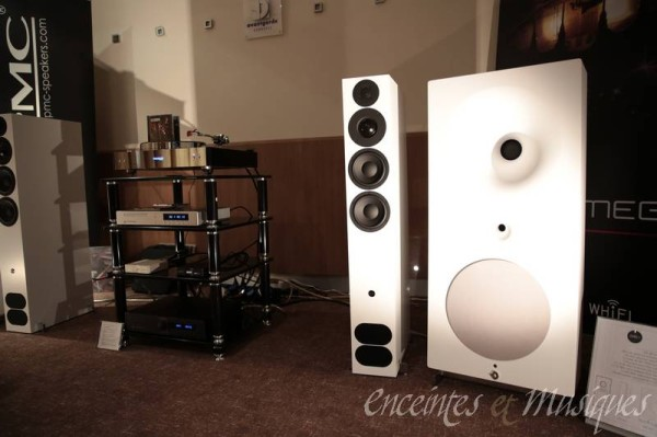 salon_hifi_homecinema_99