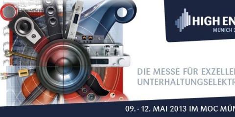 Munich 2013 affiche
